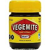 Kraft Vegemite (220g) (Paquete de 2)