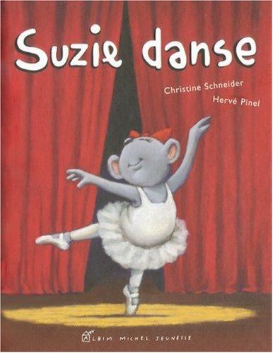 """<a href=""""/node/190570"""">Suzie danse</a>"""