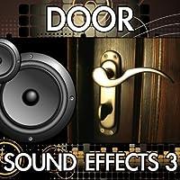 Cabinet Door Closing (Version 14) [Close Shut Shutting Cupboard Office Bookshelf Wooden Noise Clip] [Sound Effect]