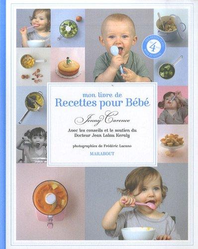 """<a href=""""/node/5563"""">Mon livre de recettes pour bébé</a>"""