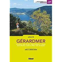 Autour de Gerardmer