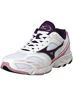 Mizuno Crusader Junior Scarpe Da