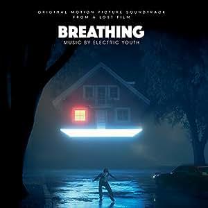 Breathing - O.S.T.