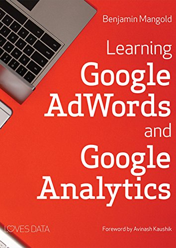 Learning Google AdWords and Google Analytics (English Edition ...