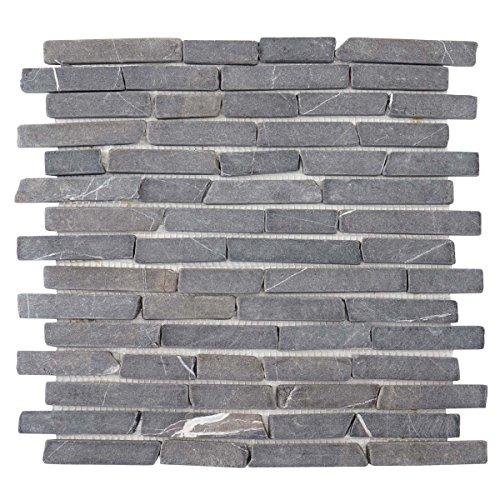 piastrelle-per-pavimento-e-parete-vigo-t688-marmo-mosaico-30x30cm-11-pezzi-1mq-grigio