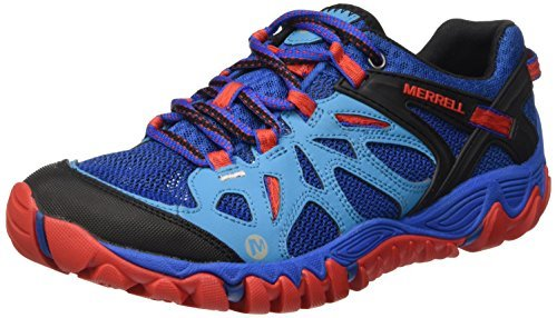 Merrell All Out Blaze Homme