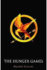 The Hunger Games,(Hunger Games Trilogy Book one) Paperback