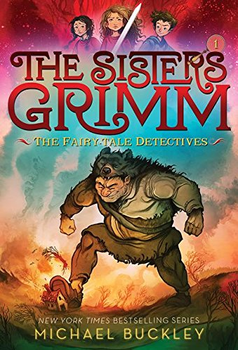 the-fairy-tale-detectives-10th-anniversary-edition