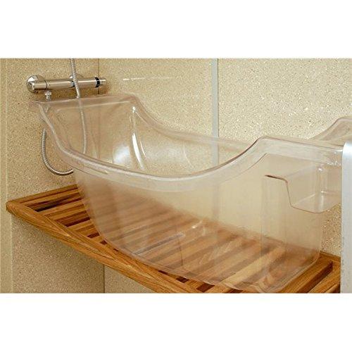 autre-baignoire-bebe-ergonomique-thermoforme-avec-tuyau-de-vidange