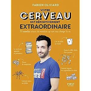 Fabien OLICARD (Auteur) (18)Acheter neuf :   EUR 11,99