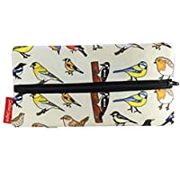 aed34947ff37 Selina-Jayne British Birds Limited Edition Designer Pencil Case