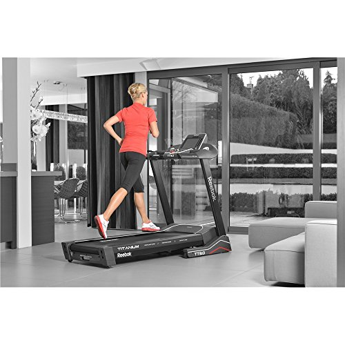 Reebok-Unisex-TT30-Bluetooth-Treadmill-Black-One-Size