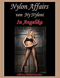 In Angelika - Alles was Du Dir wünschst