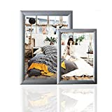 Panana 10x A4 Snap Frame Poster Holder For Retail Displays