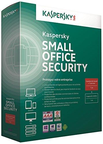 kaspersky-small-office-security-40-1-server-de-fichiers-5-postes-5-mobiles-1-an-mini-sierra-box