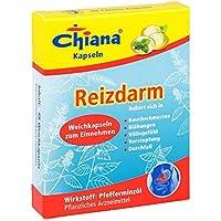 Chiana-Kapseln 48 stk preisvergleich bei billige-tabletten.eu