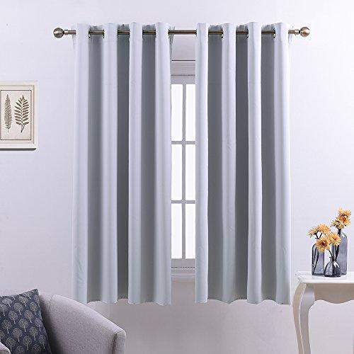 ponydance-con-aislamiento-termico-de-la-ventana-de-la-habitacion-de-tratamiento-de-oscurecimiento-co
