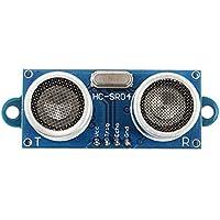 LaDicha Contrôleur De Vol Ultrasonic Wave Altitude Module I2C Numérique Pour Pixhawk Pix APM Pixhack