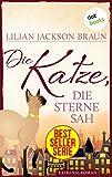 Die Katze, die Sterne sah - Band 21: Die Bestseller-Serie