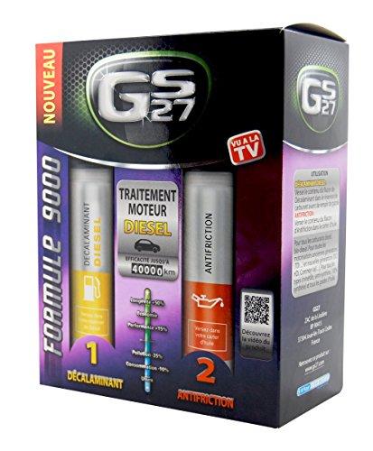 formule-9000-diesel-traitement-moteur-consommez-moins-polluez-moins-gs27-additifs