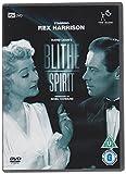 Blithe Spirit [UK Import] -