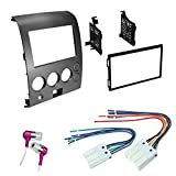 Metra Kits Wiring Harnesses - Best Reviews Guide