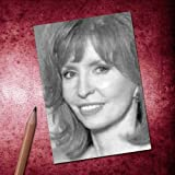 Seasons JANE ASHER - ACEO Sketch Card (Signed by the Artist) #js001