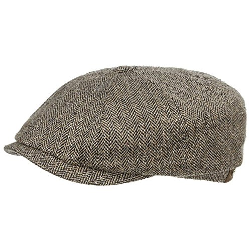 casquette-hatteras-en-soie-by-stetson-57-cm-beige