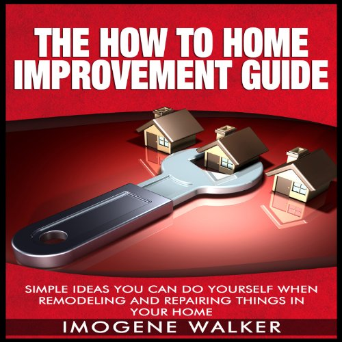 Simple ideas you can do yourself when remodeling and for Easy do it yourself home improvements