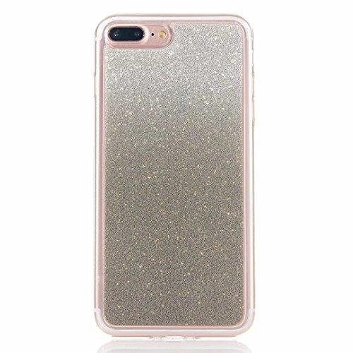 mutouren-tpu-case-per-apple-iphone-se-55s-per-cellulare-cellulare-custodia-cellulare-protezione-abde