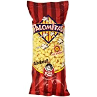 Risi Palomitas - 1 paquete de 35 gr