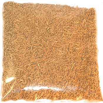 100g-cumin-whole-seeds-jeera-zeera-cummin