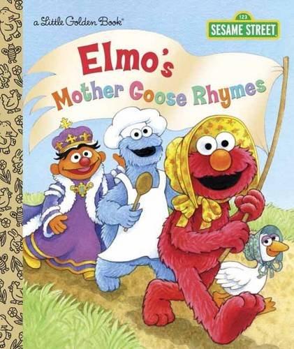 elmos-mother-goose-rhymes-sesame-street