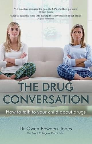 the-drug-conversation-how-to-talk-to-your-child-about-drugs