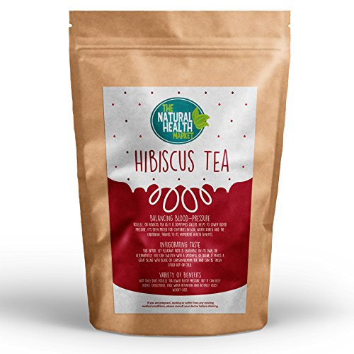 hibiscus-tea-bags-20-bags-by-the-natural-health-market-o-roselle-tea-bags-produce-a-vivid-red-tea-o-