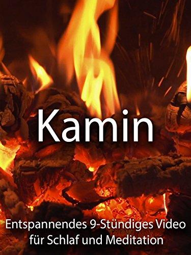 kamin-entspannendes-9-stndiges-video-fr-schlaf-und-meditation-ov