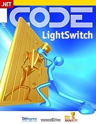 CODE Magazine - 2011 Mar/Apr (English Edition)