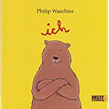 ich (Primary Picture Books German)