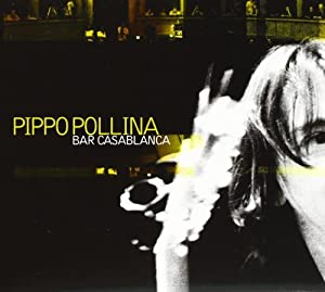 Pippo Pollina In concert