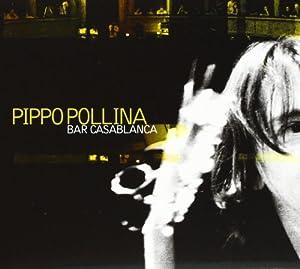 Pippo Pollina In concerto