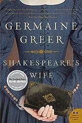Shakespeare's Wife (P.S.)