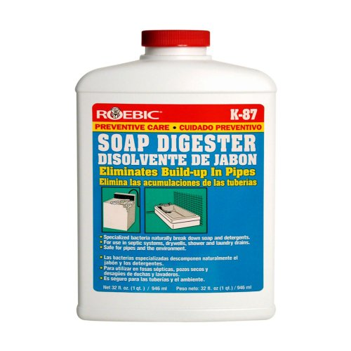 roebic-environmentally-friendly-soap-digester-946ml