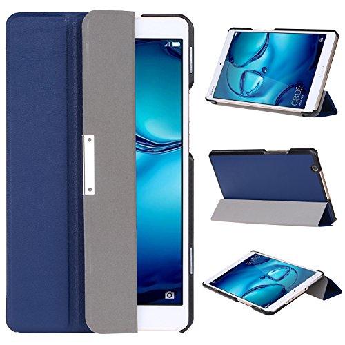 tablet huawei mediapad m3 Huawei Mediapad M3 case
