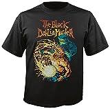 THE BLACK DAHLIA MURDER - Acid Dunk - T-Shirt