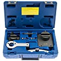 Asta A-AR175TB Motor Einstellwerkzeug geeignet für Alfa Romeo Lancia Engine Tool