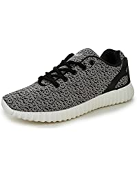 Trase Touchwood Comfy Men Sports Shoes