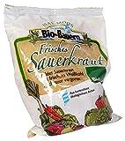 Isarmoos Bauern - Biohof L Bio Sauerkraut frisch (2 x 500 gr)
