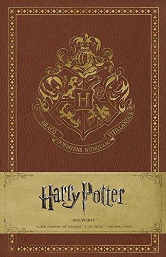 Harry Potter: Hogwarts, Ruled