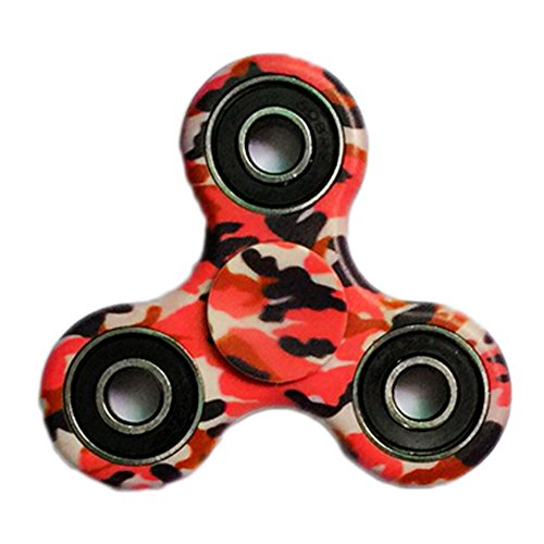 wangyue-new-camouflage-fidget-spinner-edc-focus-anxiety-stress-relief-toys