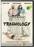 Trashology [Edizione: Stati Uniti]